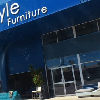 Photo Of Lifestyle Furniture