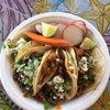 Taqueria El Ranchero: 520 12th Ave S, Seattle, WA