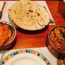 Himalayan Kitchen Order Food Online 145 Photos 402 Reviews Himalayan Nepalese Downtown