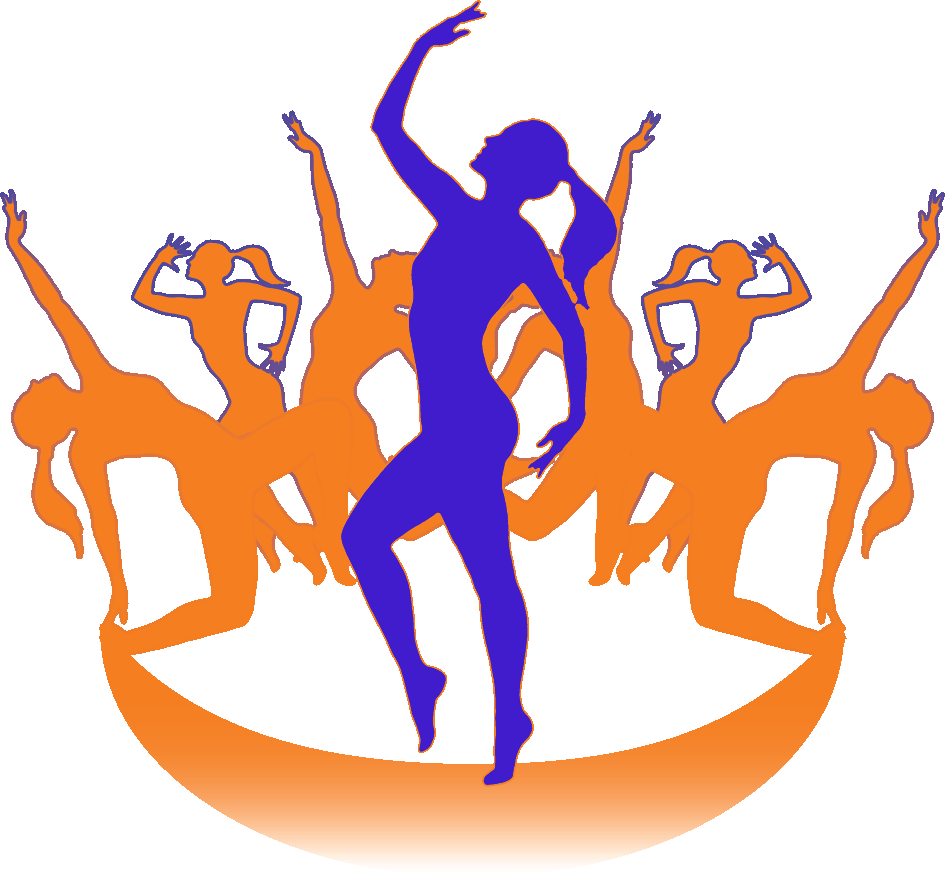 Картинки для танцевального конкурса