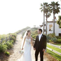 Photo Of Santa Barbara Wedding Style Ca United States Kristen