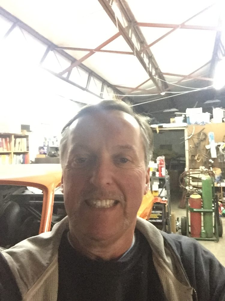Greg's Automotive & Light Truck: 375 Monroe St, Mount Angel, OR