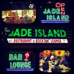 Jade island staten island coupons