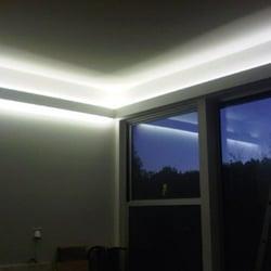 Photo of Aion LED - San Francisco CA United States & Aion LED - Lighting Fixtures u0026 Equipment - 2325 3rd St - San ... azcodes.com