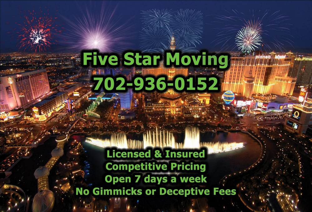 Photos For Five Star Moving  Yelp. Paddy Old Irish Whiskey Low Testosterone Wiki. 0 Apr On Balance Transfer Credit Cards. Manhattan Divorce Lawyer Auto Collateral Loan. Phd In Psychology Online Android Secure Email. Debt Consolidation For People With Bad Credit. Mac Disk Repair Utilities Iso 27001 Overview. Massage Therapy Schools Ny Arbe Garage Doors. Coding Software For Mac Hedge Fund Regulation