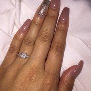 Zales Corporation Jewelry 6801 Northlake Mall Dr Charlotte Nc