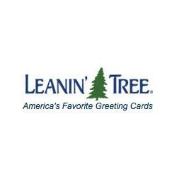 Leanin tree cards stationery 6055 longbow dr boulder co photo of leanin tree boulder co united states m4hsunfo