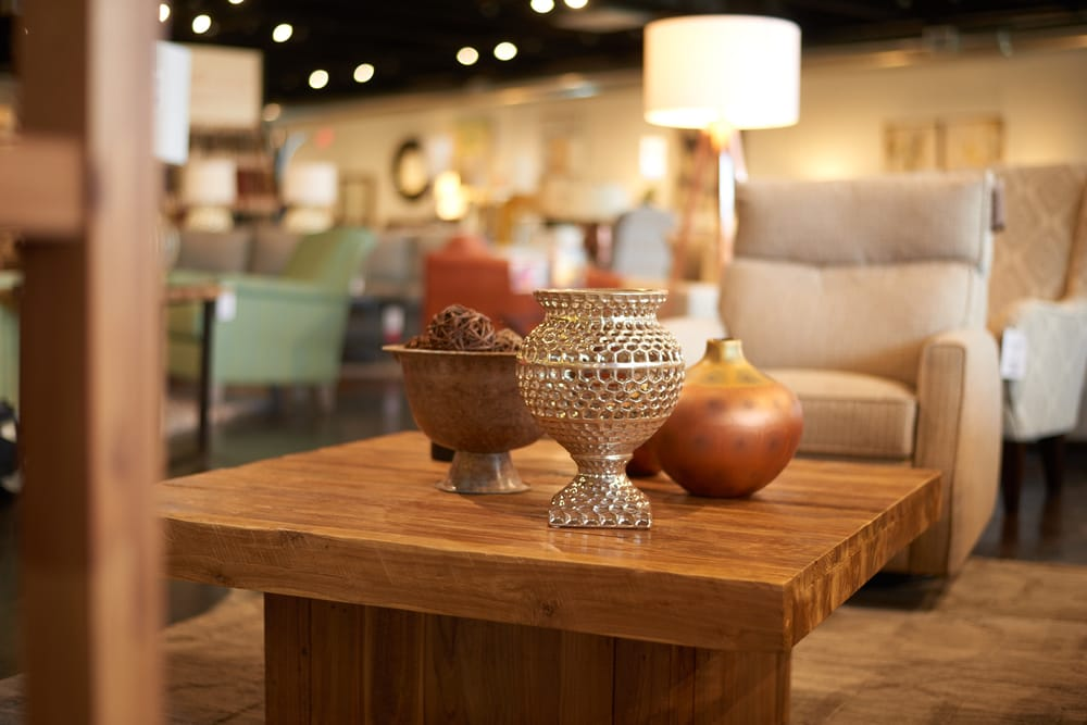 Home Accents Yelp