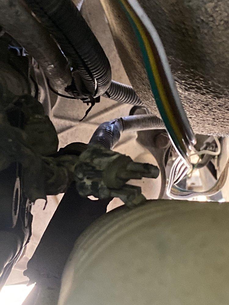 AutoZone Auto Parts: 6047A Magnolia Ave, Riverside, CA