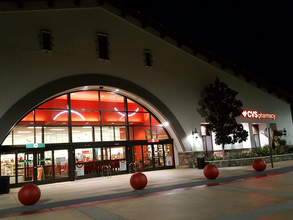 Target: 30740 Russell Ranch Rd, Westlake Village, CA