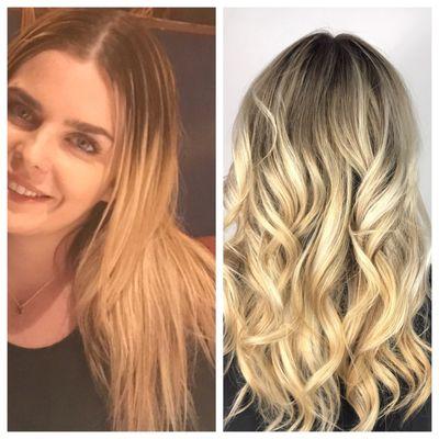 Flawless Hair Salon Makeup Studio 2938 4th St Ceres Ca Hair