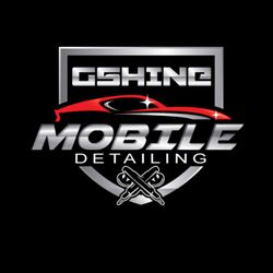 G Shine - Auto Detailing - Downtown, Atlanta, GA - Phone Number - Yelp