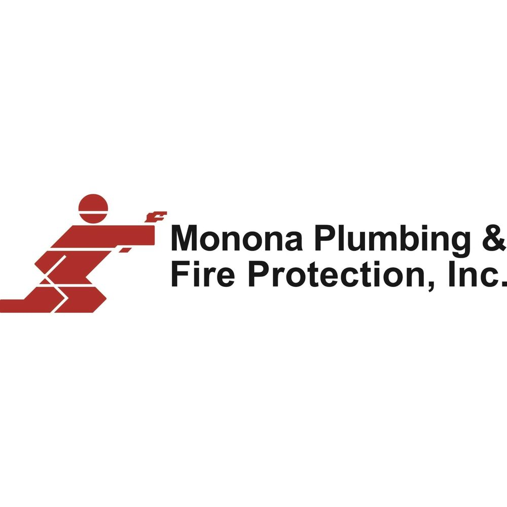 Monona Plumbing And Fire Protection: 3126 Watford Way, Madison, WI