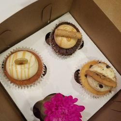 Photo Of Cami Cakes
