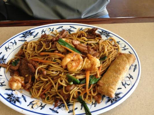Restaurants Near  La Frontera Blvd Round Rock Tx