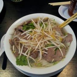 Azian cuisine asian fusion sudbury on reviews for Asian cuisine sudbury