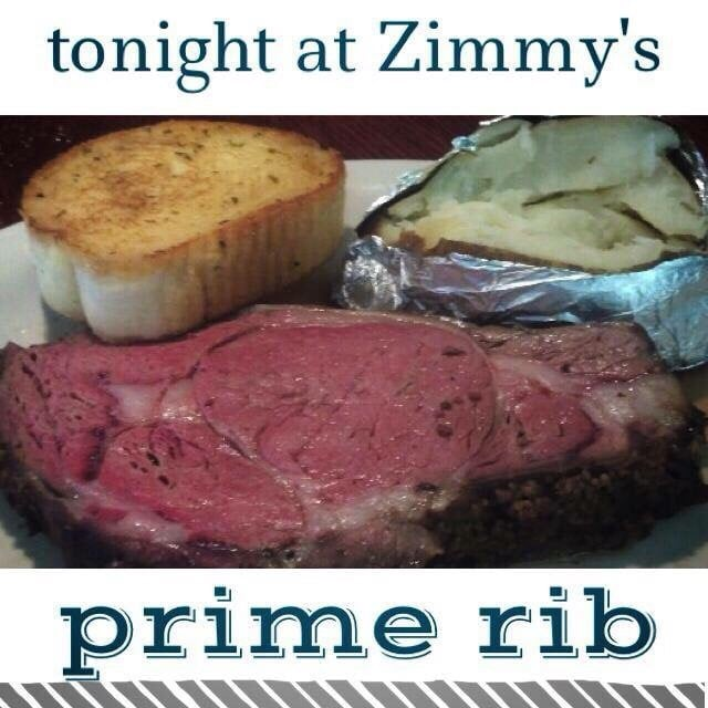 Zimmys Bar And Grill: 88 E State Hwy 175, Ida Grove, IA