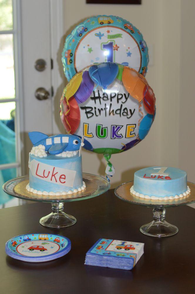 Birthday Cake And Smash Cake Yelp