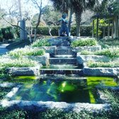 Photo Of New Orleans Botanical Garden   New Orleans, LA, United States