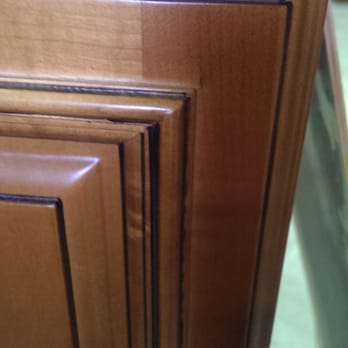 Photo Of Allwood Cabinets And Home Center New Orleans La United States