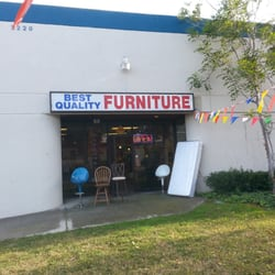 Photo Of Best Value Furniture Warehouse   San Jose, CA, United States