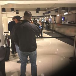 Budget car rental reagan national airport