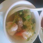 Sripraphai thai restaurant 289 photos 340 reviews - Italian garden boiling springs nc ...