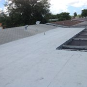 ... Photo Of KC Roofing   Fort Lauderdale, FL, United States ...
