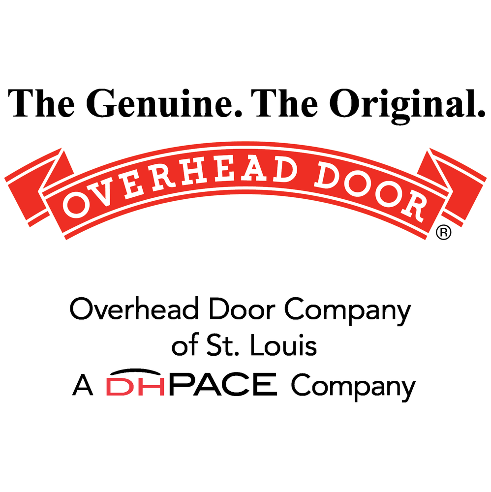 St. Louis Garage Door Repair | Overhead Door St. Louis