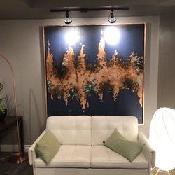 Scandinavian Designs 19 Photos 68 Reviews Furniture S 1115 De Anza Blvd San Jose Ca Phone Number Yelp