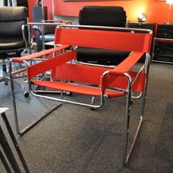 office moebel hamburg usm haller montage 65 photos. Black Bedroom Furniture Sets. Home Design Ideas