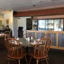 Photo Of Maple Garden Great Falls Mt United States Dinning Room