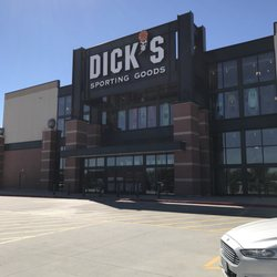 dc58d21249a0b DICK'S Sporting Goods - 20 Reviews - Outdoor Gear - 7925 Fm 1960 Rd ...