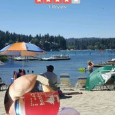 Photo Of Burnt Mill Beach Club Lake Arrowhead Ca United States