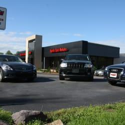 north end motors 16 photos 58 reviews 390 turnpike st car dealers canton ma yelp. Black Bedroom Furniture Sets. Home Design Ideas