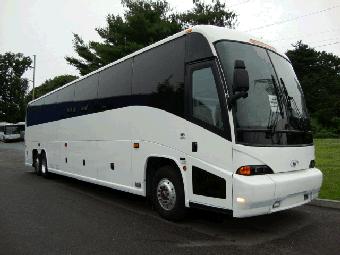 King Coach: 510 Palisade Ave, Garfield, NJ