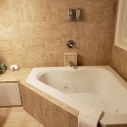 Best Hotel With In Room Jacuzzi In Queens Ny Last Updated January