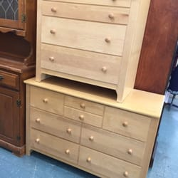 Photo Of The Salvation Army New Rochelle Ny United States Cute Dresser