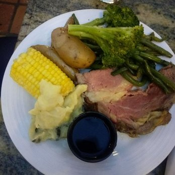 le village buffet 1983 photos 2498 reviews buffets 3655 las rh yelp com