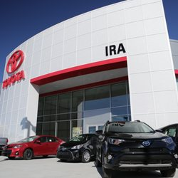 Great Welcome To Photo Of Ira Toyota Of Danvers   Danvers, MA, United States.  Welcome To