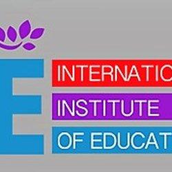 International Institute Of Education Cosmetology Schools 6101 W