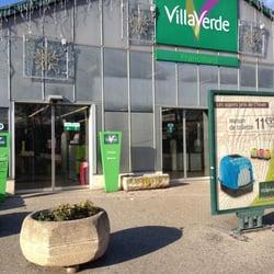 Villaverde nurseries gardening 10 rue des montagnes for Www villaverde fr