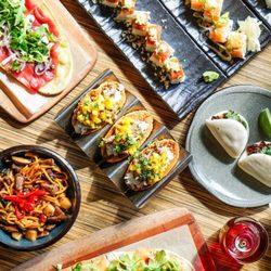 Asian restaurants in rockville maryland images 195
