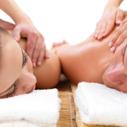 swap winnipeg  massage