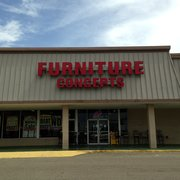 Photo Of Furniture Concept Gallery Fort Myers Fl United States