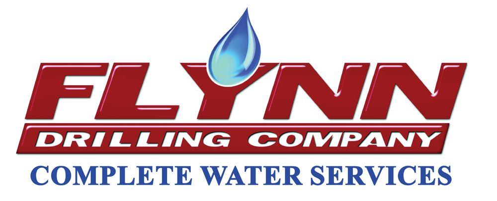 Flynn Drilling Company: 1340 Boone St, Troy, MO