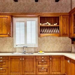 CL Williams Inc Cabinetry Lillian Rd Greater Arlington - Bathroom cabinets jacksonville