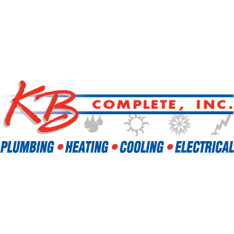 Photos For Kb Complete Plumbing, Heating And Cooling  Yelp. Fema Disaster Recovery Event Monitoring Tools. List Of Business Schools In Texas. Master In Web Development Online Credit Check. Hearthstone Heritage Wood Stove. Payment Processing Service Providers. Cheapest Online School How To Develope An App. San Diego Web Developers Emba Online Programs. Windows Distributed File System