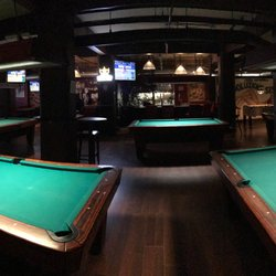 Soho Bar Amp Billiards 12 Photos Amp 37 Reviews Pool Halls