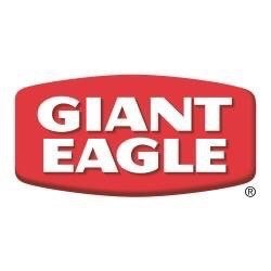 Food from Giant Eagle